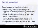 fafsa on the web2