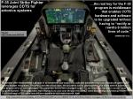 f 35 joint strike fighter leverages cots for avionics systems