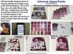 universal jigsaw puzzle www tenyo co jp jigazo
