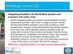 strategic areas 2