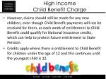 high income child benefit charge2