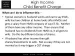 high income child benefit charge3