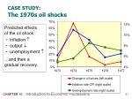 case study the 1970s oil shocks2