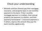 check your understanding2