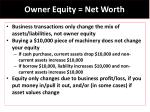 owner equity net worth1