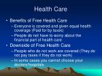 health care2