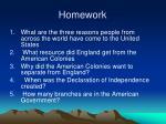 homework4