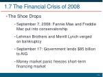 1 7 the financial crisis of 20084