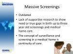 massive screenings1