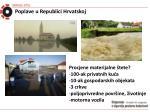 poplave u republici hrvatskoj