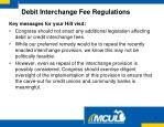 debit interchange fee regulations4