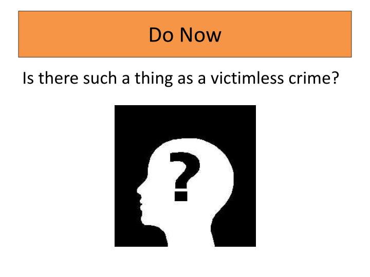 there are no truly victimless crimes essay View and download victimless crime essays for your victimless crime essay of the crimes have suffered hence, there are no beneficiaries in the.