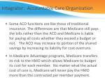 integrator accountable care organization5