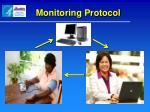 monitoring protocol