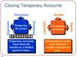 closing temporary accounts1