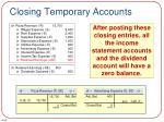 closing temporary accounts4