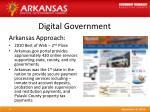 digital government1