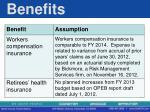 benefits2