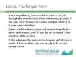 laura nz longer term3