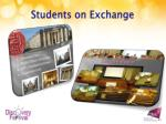 students on exchange4