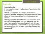11 01 2013 agenda