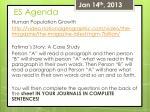 es agenda3