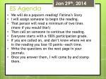 es agenda8