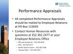 performance appraisals3