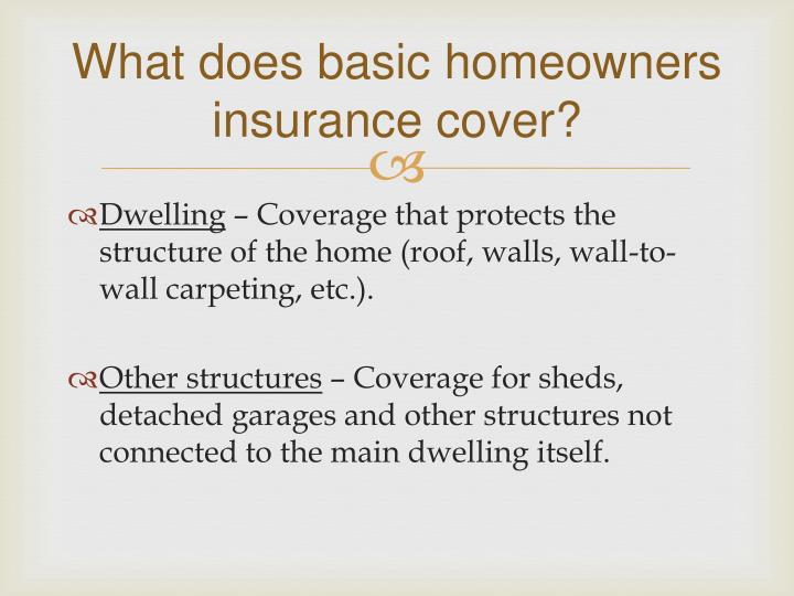 homeowners insurance pol 215 political science essay Yale law school home office  po box 208215 350 livingston street  of political science) at 196 (w olson ed, 1988)  geneva papers on risk and insurance 190.