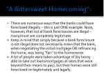 a bittersweet homecoming1
