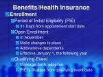 benefits health insurance1