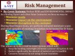 risk management1