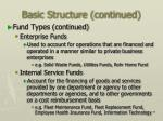basic structure continued1