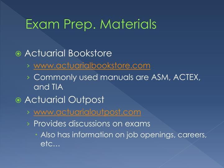 cpa australia professional level study manuals pdf