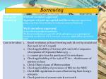 borrowing1