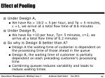 effect of pooling1