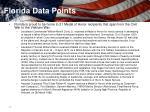 florida data points4