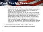 puerto rico data points1