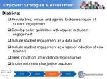 empower strategies assessment7