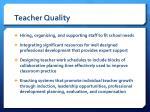 teacher quality1