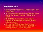 problem 22 5