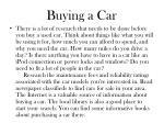 buying a car3