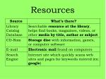 resources2