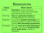 resources3