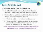 fees state aid4