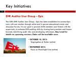 key initiatives4