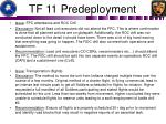 tf 11 predeployment3