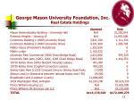 george mason university foundation inc4