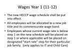 wages year 1 11 12