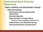 commercial bank financial statements15